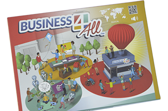 Imagen de Business4ALL Toolkit